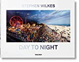 Stephen Wilkes. Day to Night