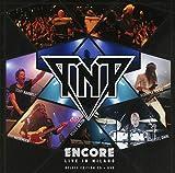 Encore-Live in Milano (CD+Dvd Digipak)