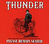 Please Remain Seated (Deluxe Edition)