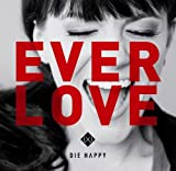 Everlove [Vinyl LP]
