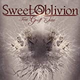 Sweet Oblivion Feat Geoff Tate