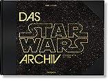 Das Star Wars Archiv. 1977-1983