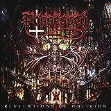 Revelations of Oblivion [Vinyl LP]