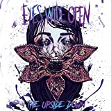 The Upside Down [Explicit]