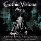 Gothic Visions I (Compilation)