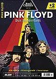 PINK FLOYD - Das Sonderheft (ROCK CLASSICS #32)