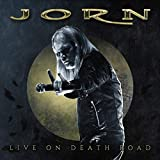 Live on Death Road (2cd+Dvd Digipak)