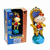 Family Guy - Stewie Heavy Die-Cast Metal Figure 13cm