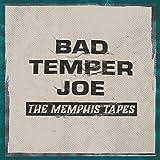 The Memphis Tapes [Vinyl LP]
