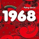 1968 (DigiPak Edition)
