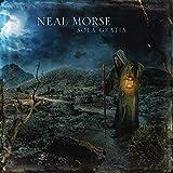 Sola Gratia (Ltd. CD+DVD Digipak)