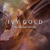 Six Dusty Winds