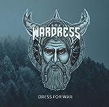 Dress For War