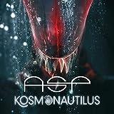 Kosmonautilus (2CD Digibook Edition)