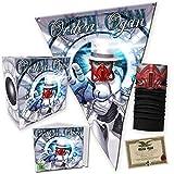 Final Days (Ltd.Boxset inkl. CD+DVD)
