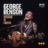 Weekend in London (CD)