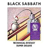 Technical Ecstasy (Super Deluxe)