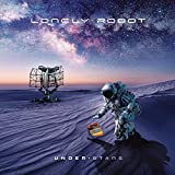Under Stars (Ltd. CD Digipak)