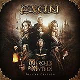 Märchen & Mythen (Deluxe Edition)