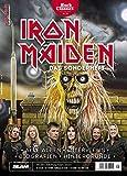 IRON MAIDEN - Das Sonderheft (ROCK CLASSICS #29)