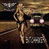 Bitchhiker