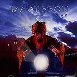 War by Mattsson (2005-08-02)