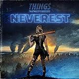 Neverest [Explicit]