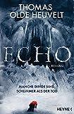 Echo: Roman