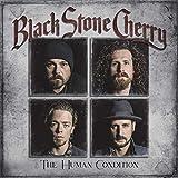 The Human Condition (Ltd.Edition Boxset CD+Merch)