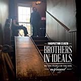 Brothers in Ideals-Unplugged