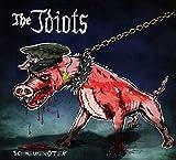 Schweineköter (Digipak)