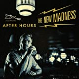 After Hours (Bonus track Woman for CD only)