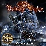 Pilgrimage (Remastered) (Ltd.LP Blue) [Vinyl LP]