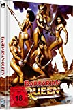 Barbarian Queen - Uncut limited Mediabook-Edition (+ DVD/in HD neu abgetastet) [Blu-ray]