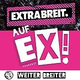 Auf Ex! (Digipak Inkl.3 Bonus Tracks)