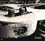 Robben Ford- Pure (CD Digipak)