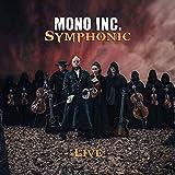 Symphonic Live Ltd.