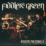 Acoustic Pub Crawl II (Live in Hamburg)