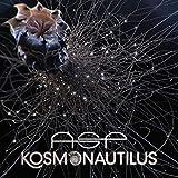 Kosmonautilus (Limited 3CD Box)