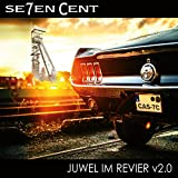 Juwel Im Revier v2.0