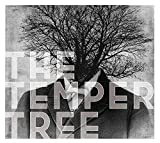 The Temper Tree