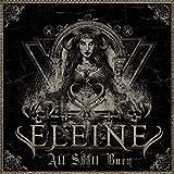 All Shall Burn (EP)