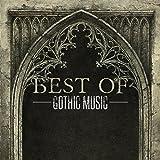 Best of Gothic Music