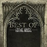 Best of Gothic Music