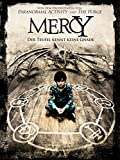 Mercy [dt./OV]