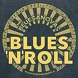 Blues 'n' Roll