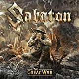 The Great War (Standard Edition)