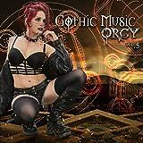 Gothic Music Orgy, Vol.5 [Explicit]