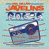 Ian Gillan - Raving With Ian Gillan And The Javelins