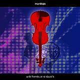 Marillion - With Friends At St. David's (BluRay) [Blu-ray]